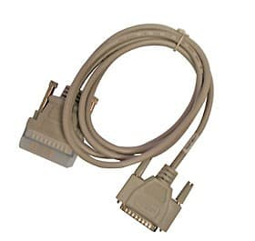V.35 DCE CABLE