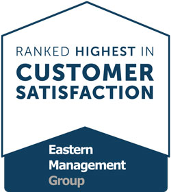Sangoma Ranked Highest in Customer Satisfaction for PBX in 2020