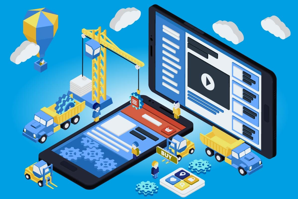 Applications Enable Cloud Communications Services Customization Blog
