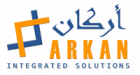Arkan Integrated Solutions logo