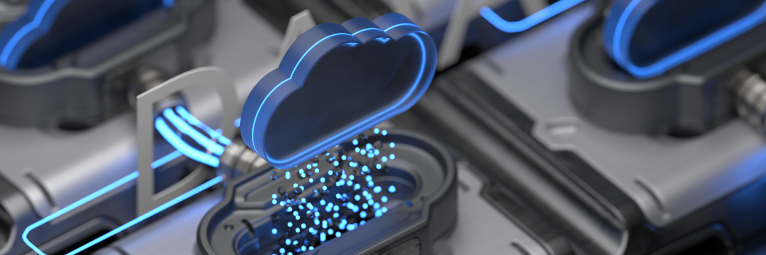 Benefits of UCaaS and Cloud Services