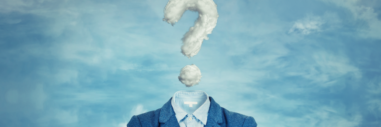 How do I know Cloud is Right for me?