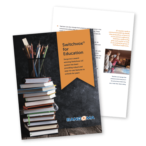Education-Guide-Thumb-500x500