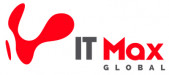 IT Max Global logo