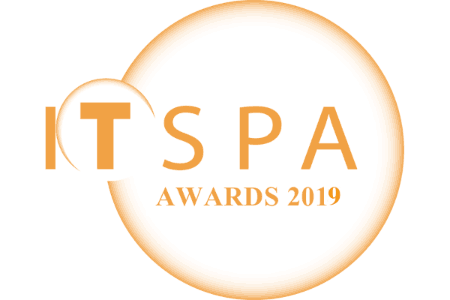 ITSPA Awards 2019