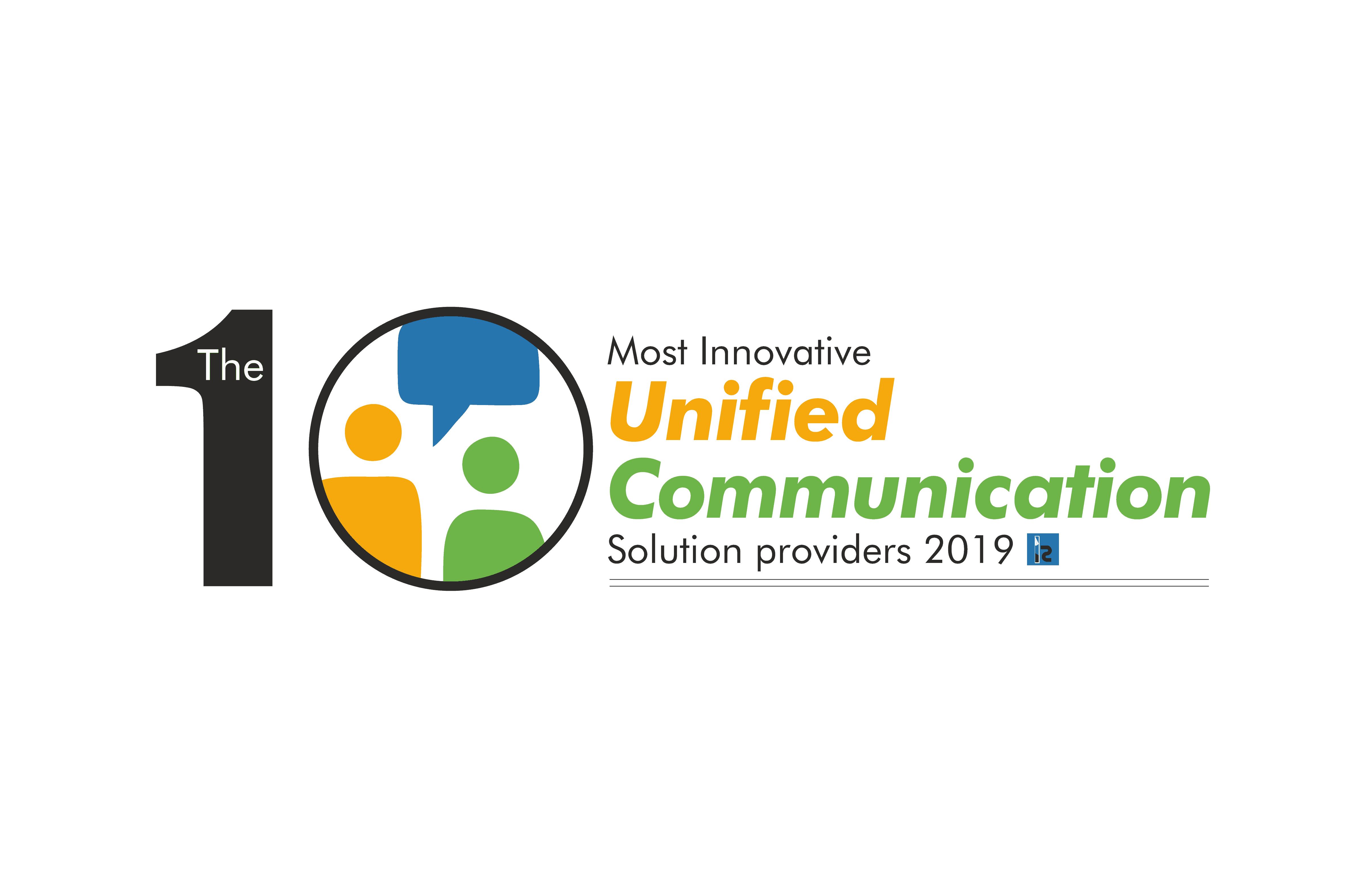 Insights Success - Sangoma named to the 10 Most Innovative UC Solution Providers 2019 list