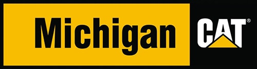 Michigan CAT Logo