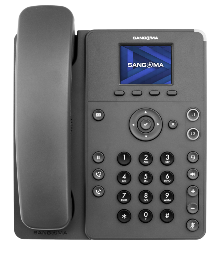 P315-Phone-Front