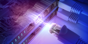 What is SIP Trunking and How Does it Work?