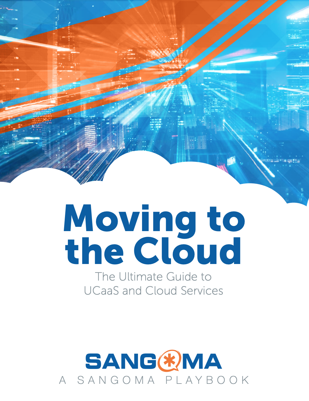 Moving to the Cloud thumbnail
