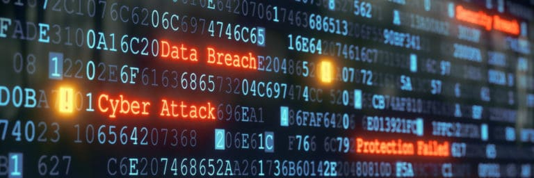 Security Threats Image