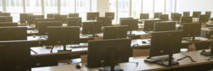 Unified Communications Systems and Contact Center Features Image