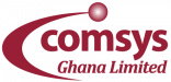 Comsys (GH) Limited logo