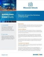 Wisconsin Schools Give Switchvox a Passing Grade