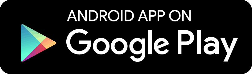 Android App On - Google Play
