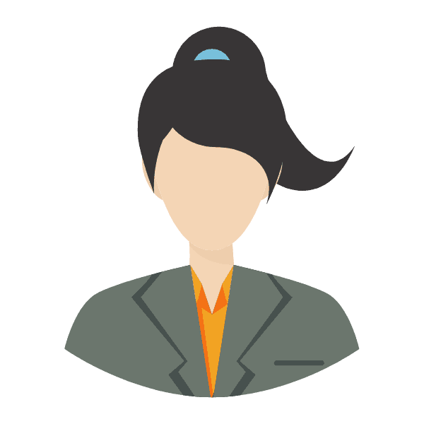 Avatar of a Manager