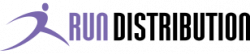 Run Distribution logo