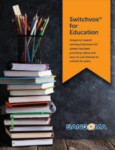 Switchvox for Education Guide