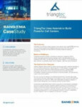 TriangTec Uses Asterisk to Build Powerful Call Centers