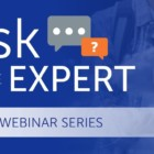 Ask the Expert Webinar Series: Should You Sell UCaaS or a Private Cloud to Your Customers?